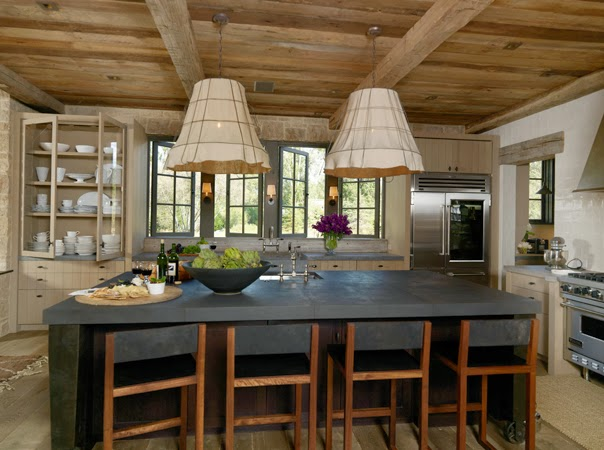 A Modern Rustic Home What Modern Rustic Means To Me A