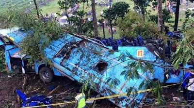 Alami-kecelakaan-benarkah-bus-Rosalia-Indah-laik-jalan