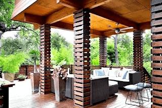 model atap teras rumah dari asbes, model atap teras genteng, model atap rumah bagian depan, model atap rumah mewah, model atap rumah minimalis 1 lantai, model atap teras rumah kayu,model atap teras samping, model atap rumah limasan