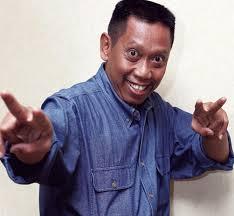 Artis Terkaya di Indonesia Tukul Arwana