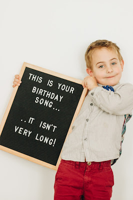 its-your-birthday-letterboard
