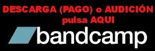 http://tucopiloto.bandcamp.com/album/los-puentes-hundidos