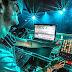 PACK 2018 @DJ WALTHER SALAS