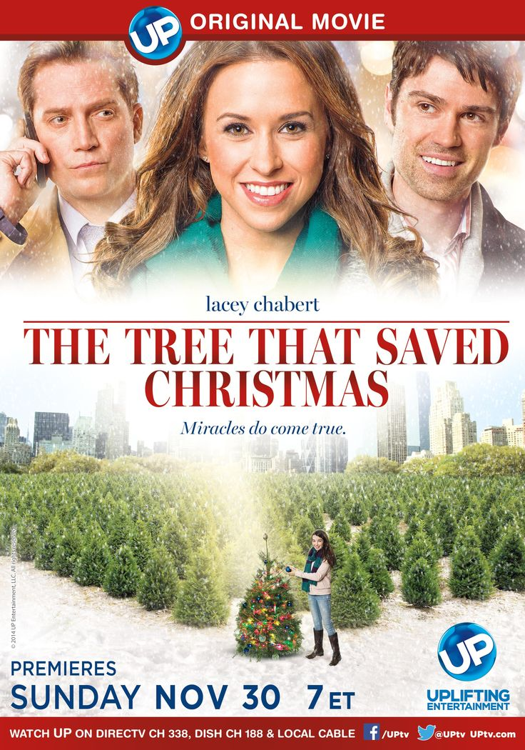 the hallmark channel was the no 1 cable network among women ages 25 to 54 in the fourth quarter of 2016 and its ratings have seen even more growth in - Christmas Movies On Directv