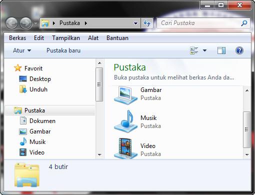 Download windows 7 language interface pack bahasa indonesia