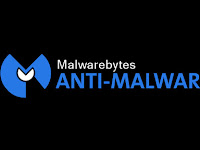 Malwarebytes Anti-Malware Pro + Crack letest version