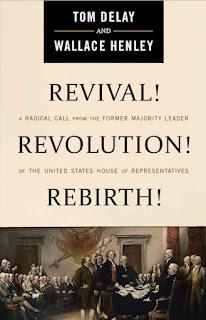 Estados Unidos: Por um retorno a Deus e à Constituição