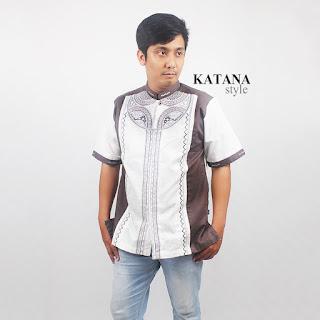 baju_koko_modern_terbaru_katana_style.JPG