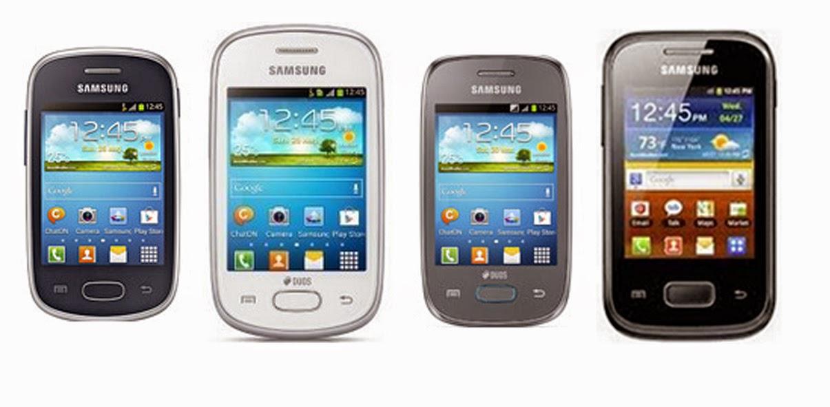 Harga Semua Hp Sony Xperia Dibawah 3 Juta Daftar Harga Pulsa Apps