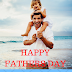 THE SPERM DONOR HUSBAND/FATHER ; FATHERS DAY EDITION.
