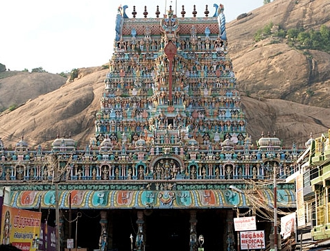 Thiruparankundram temple timings history photos phone number