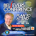 Pastor Randy Gilbert Storms Lagos This November For Believers Conference