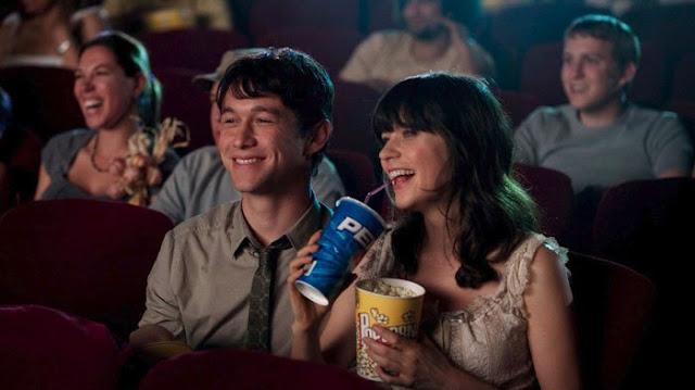 bioskop murah jabodetabek