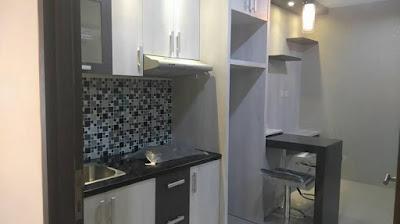 project-interior-apartemen-pasar-baru-mansion-2-bedroom
