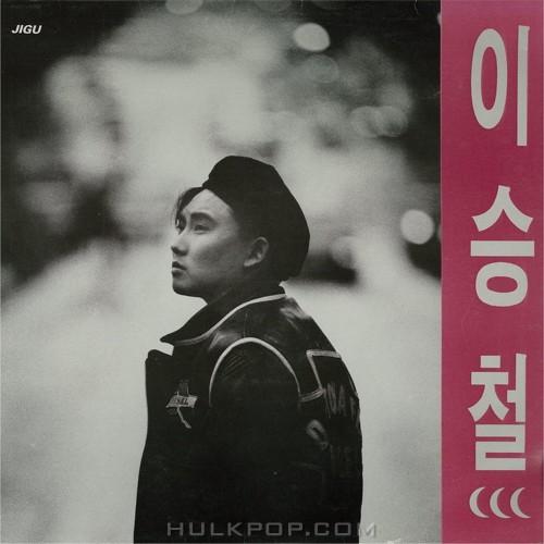 Lee Seung Chul – 방황