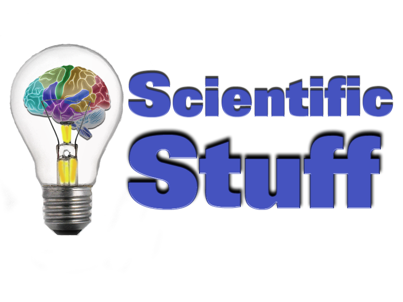 stuff scientific vet soon ivet coming experience guide