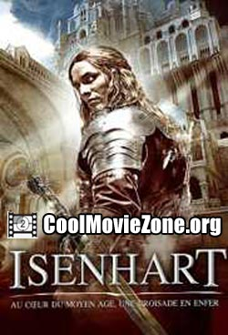Isenhart: The Hunt Is on for Your Soul (2011)