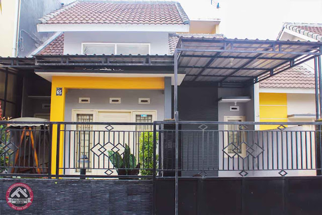 www.villasmurahbatumalang.com