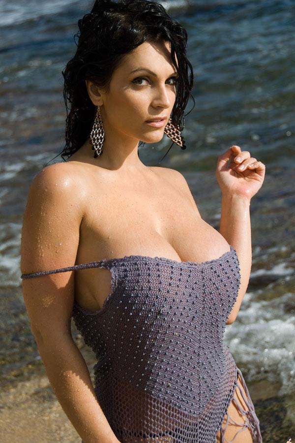 Paparazzi Ass Edith Johnson  nude (78 foto), 2019, bra