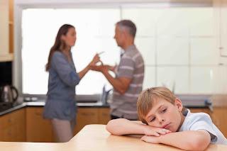 ¿CÓMO ES UN DIVORCIO CON MENORES? ABOGADO DE FAMILIA SANTANDER CANTABRIA