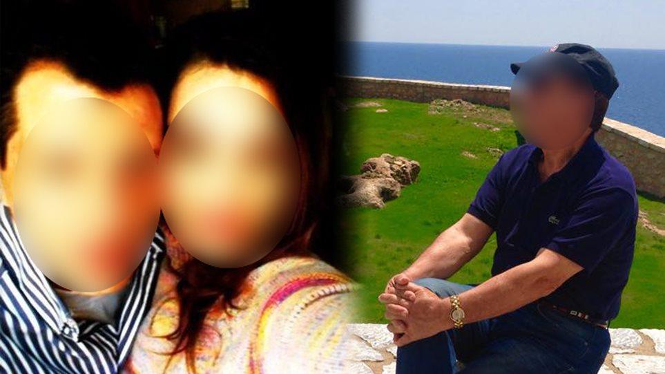 Σπάρτη: Οικογενειακό «μυστικό» πίσω από την αυτοκτονία πατέρα και γιου