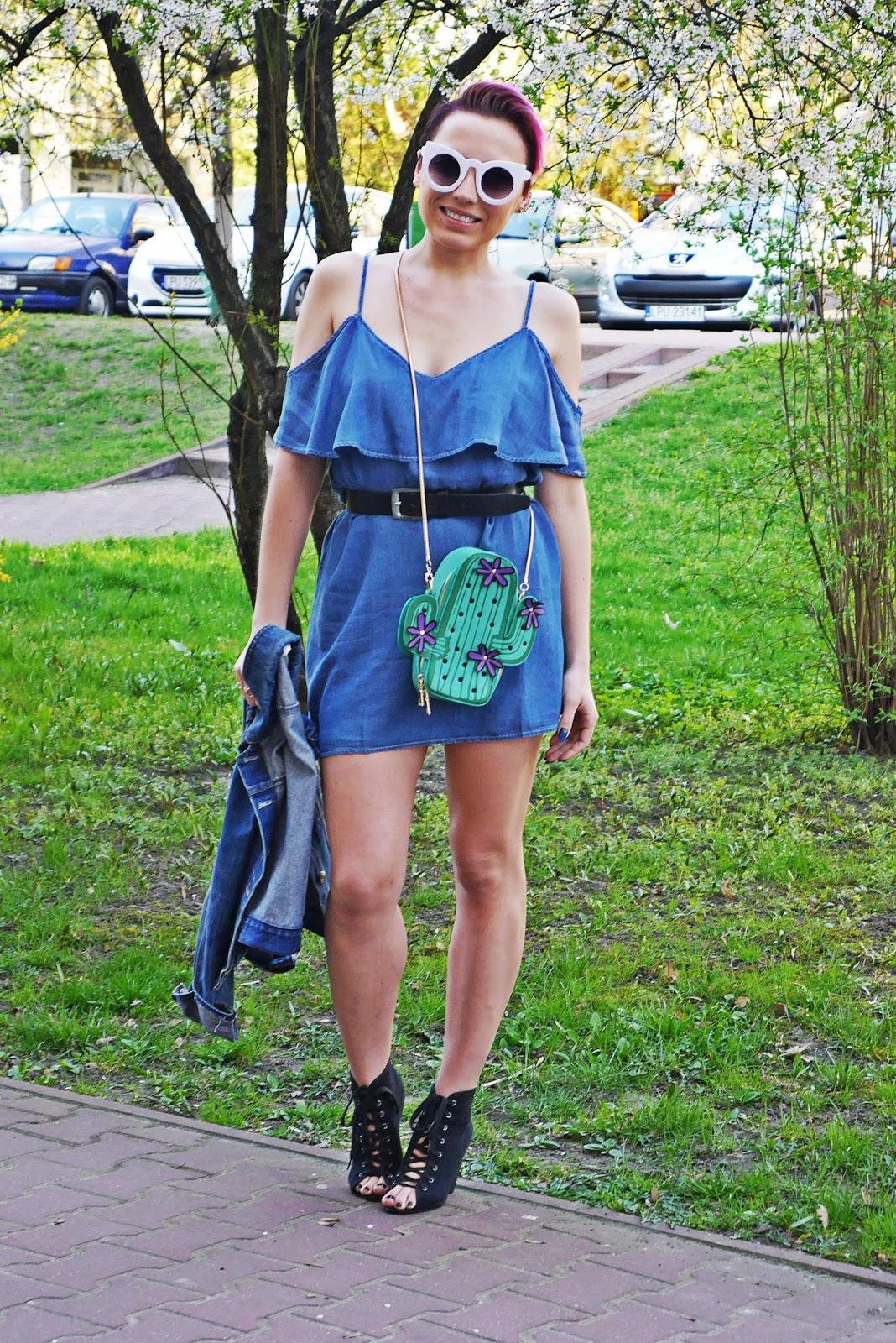 denim_dress_cactus_bag_zaful_sammydress_karyn_look_ootd_outfit_120417b