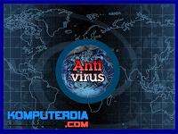5 Antivirus Terbaik Buatan Anak Bangsa (Indonesia)