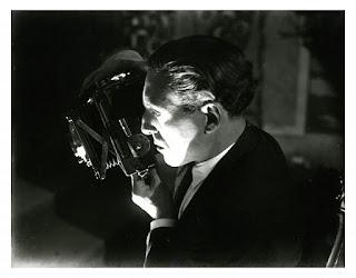 GABRIEL CASAS, Fotografía, Información y Modernidad, 1929-1939