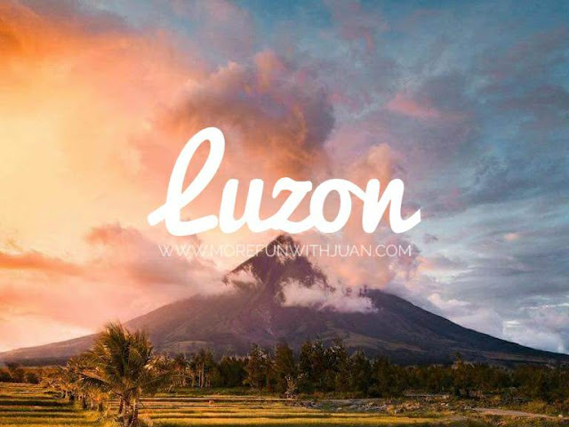 tourist spot in luzon with description  places to visit in north luzon  places to visit in south luzon  central luzon tourist spots  hidden tourist spot in luzon  undiscovered places in luzon  tourist spot in visayas  best tourist spots in north luzon