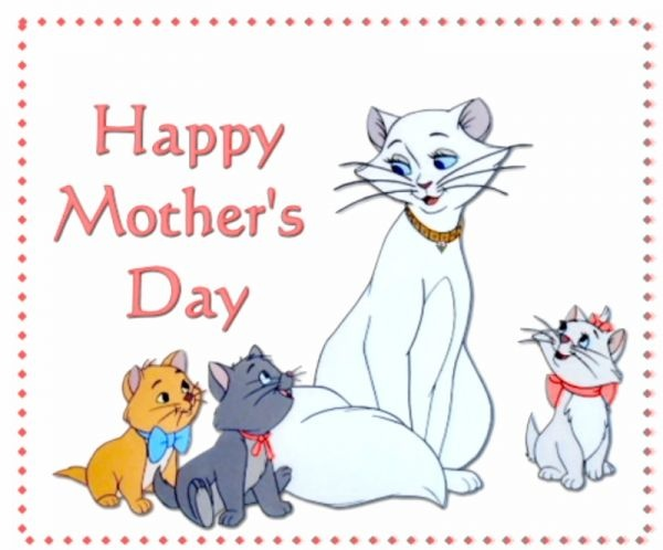 Funny Mothers Day Messages
