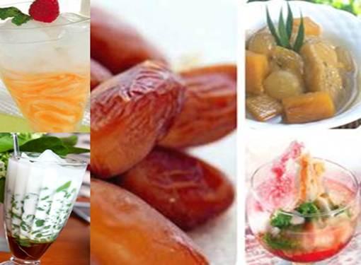 http://wa-emief.blogspot.com/2016/06/5-makanan-khas-bulan-ramadhan-yang.html