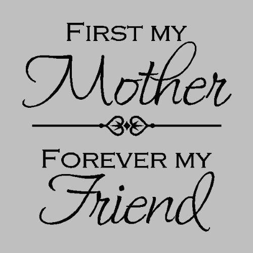 mothers day quotes wishes sayings sms messages