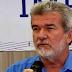 Prefeito de Juazeiro do Norte tem pedido de afastamento protocolado na Câmara
