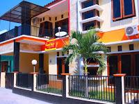 Daripada Sewa Hotel Jogja Mahal, Mending Pesan Rumah Untuk Rombongan Agar Lebih Murah