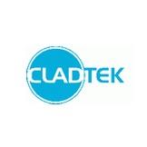 Logo PT Cladtek BI Metal Maufacturing