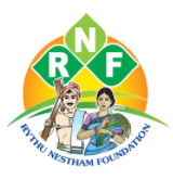 Rythunestham Organic/Natural Farming Mobile App - Youth Apps