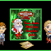 FarmVille The Winter Noel Farm From Santa With Love Overview