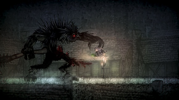 salt-and-sanctuary-pc-screenshot-www.ovagames.com-2
