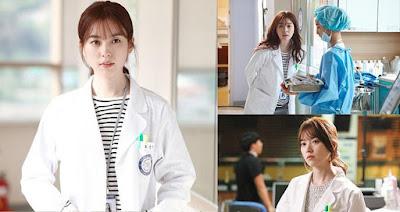 W_Drama_Korea_Episode_9_Subtitle_Indonesia