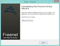 freenet-installation-setup-freenet-setup-finish