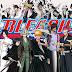 (Atualização): Retorno do anime de Bleach deve ser confirmado para 2019 em evento da Jump