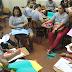 Prefeitura de Limoeiro inicia 2º dia da Semana Pedagógica na Facal
