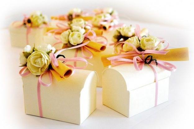 Bomboniere Matrimonio Low Cost Online.Tutto Fa Moda Fashion Idee Bomboniere Per Matrimonio Low Cost