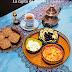 Menemen - Cocinas del Mundo (Turquía)