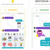 DOWNLOAD GOOGLE ALLO MESSENGER APLIKASI TERBARU