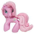 MLP Pinkie Pie Target 3-Pack Multi Packs Ponyville Figure