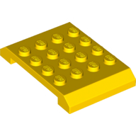 Καινούργια σχέδια/καλούπια LEGO που πρόκειται να κυκλοφορήσουν 6194333