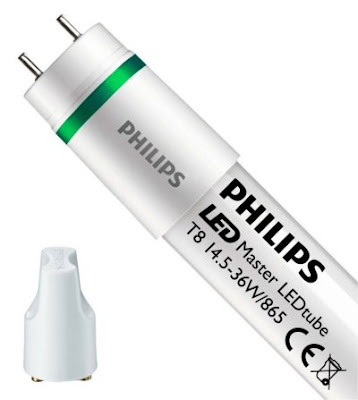 http://bombillasdebajoconsumo.blogspot.com.es/2017/06/opinion-tubos-led-philips-ultra.html