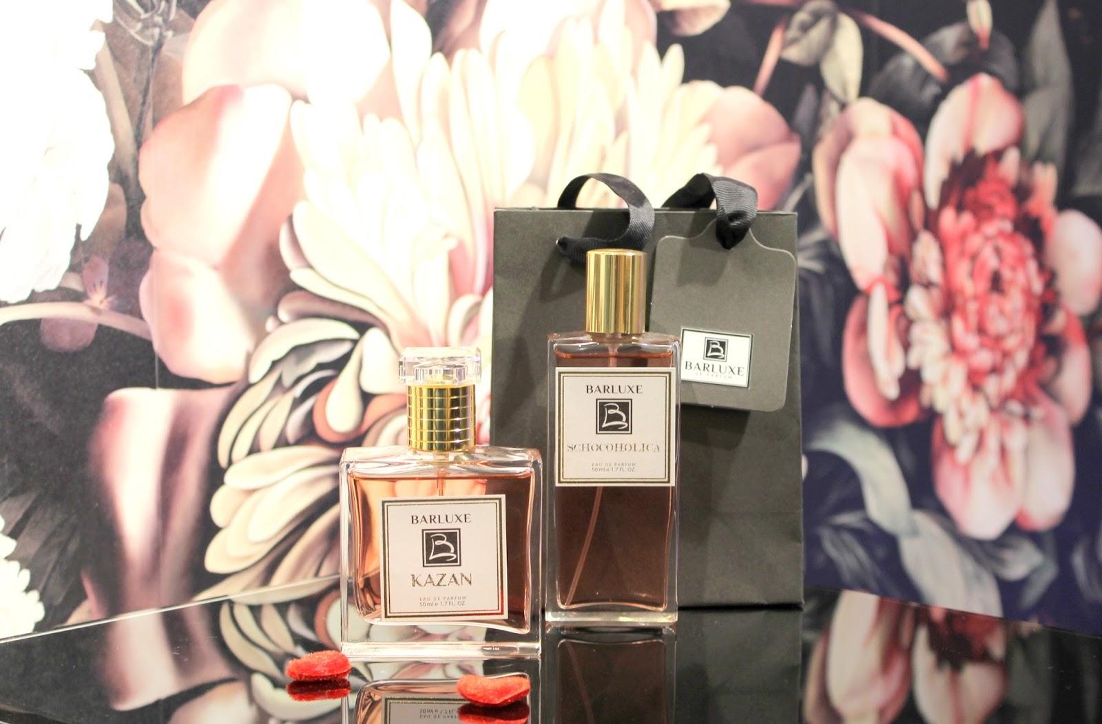 parfümdupes köln umgebung