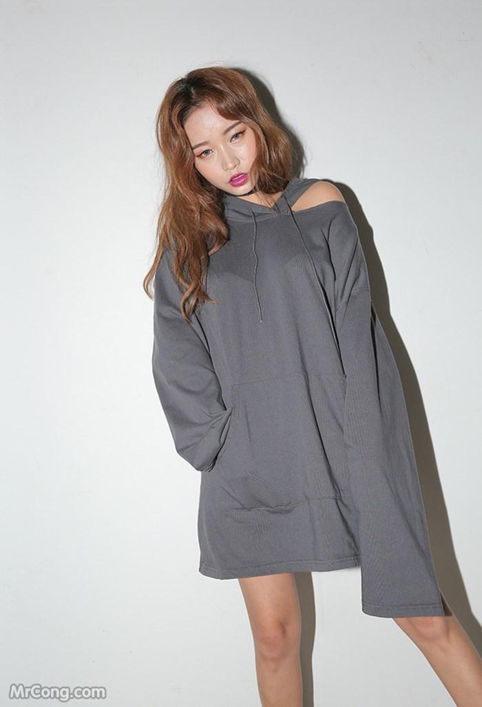 Image MrCong.com-Jung-Min-Hee-BST-thang-11-2016-015 in post Người đẹp Jung Min Hee trong bộ ảnh thời trang tháng 11/2016 (87 ảnh)